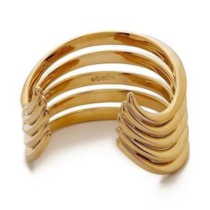 Darujte výnimočnosť - darujte šperk či hodi - Móda 6fd15263df