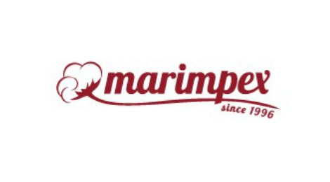 MARIMPEX Nitra - bytový 59863717c7a