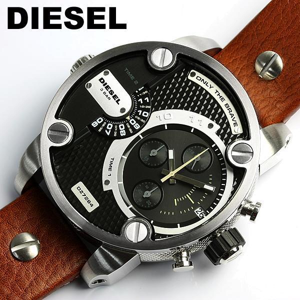 Vkročte do nového roku štýlovo s hodinkami - Móda 1c81e001e23