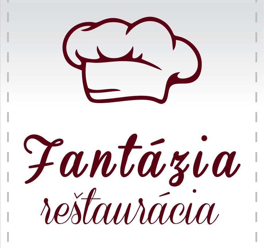 2d71bde9d Novootvorená reštaurácia Fantázia na pešej - Móda, krása | moja Nitra