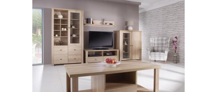 a0fb428ad3a4 Hľadáte moderný nábytok výhradne od slovenských výrobcov  Tak ste na  správnej adrese! IDEA Nábytok v Nitre Vám ponúka komplexný sortiment nábytku  od ...