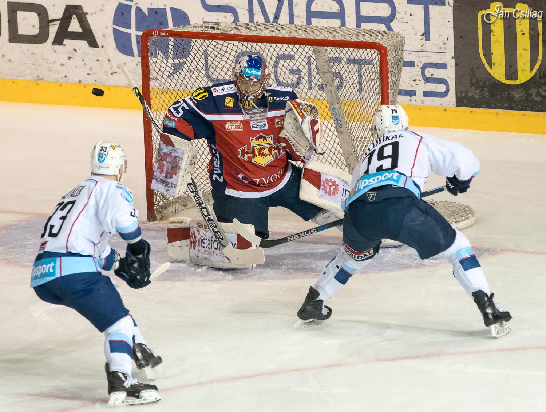 05633c91ab87 Hokej  Semifinálová séria so Zvolenom vyr - Šport a relax