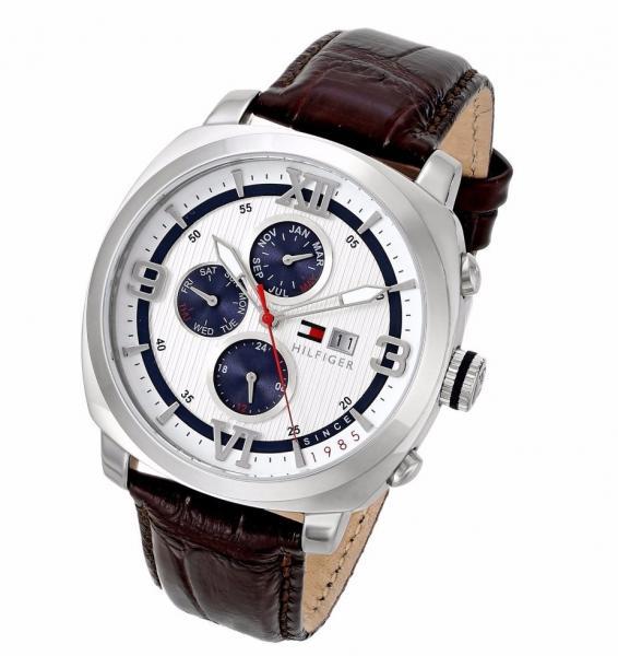 93d718a1e skmoda.sk - darujte luxusný šperk a hodinky - Móda, krása | moja Nitra