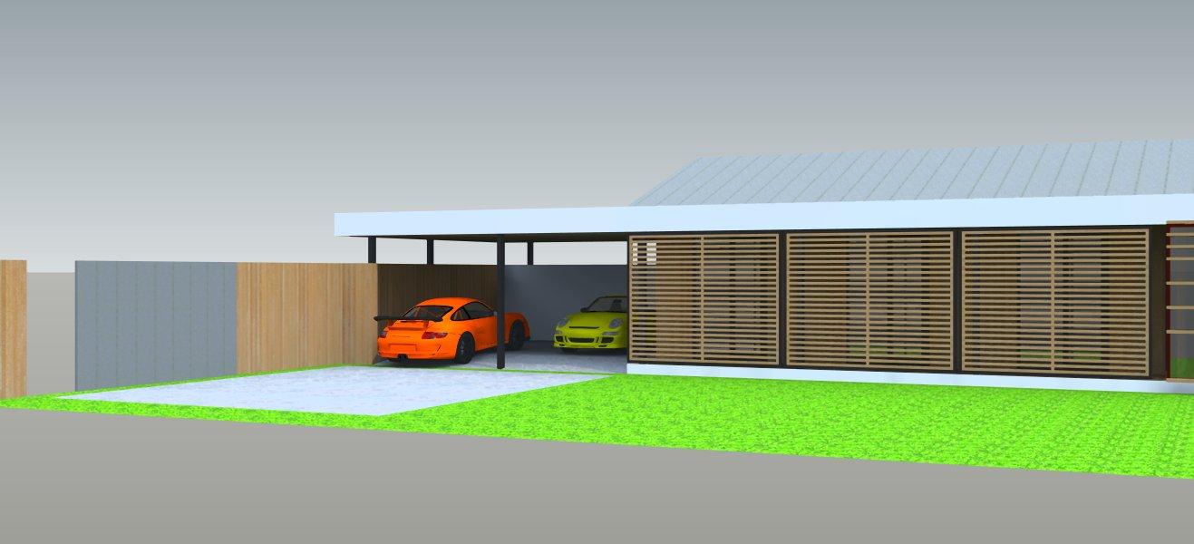 26e5d45ed Aj vy ste vo fáze, kedy uvažujete nad vlastným bývaním, keď si tvoríte  obraz o možnostiach výstavby rodinného domu? Keď sa zamilujete do dreva ako  my, ...