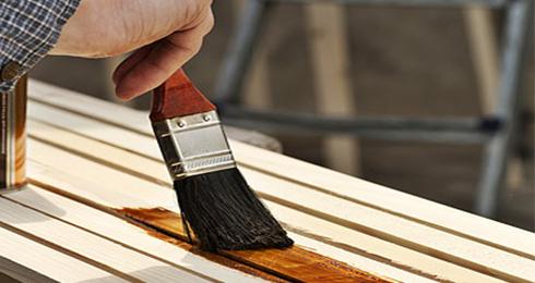 cbdfb5d3d Máte doma veci z kovových či drevených materiálov, ktoré by potrebovali  obnoviť svoju farbu? V Migma Nitra sme si pre vás pripravili novinku -  farby a laky ...