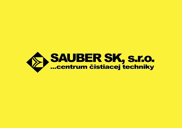 8a615c6b8f8f SAUBER SK