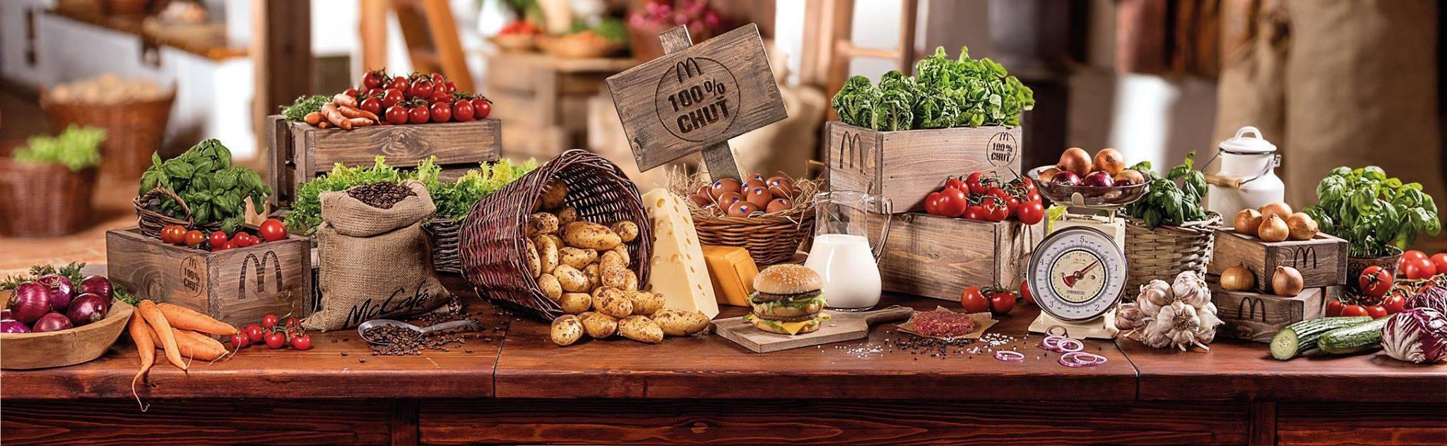 Portál na rovinu vyráža za zákazníkmi - Gastro  2343b502c59