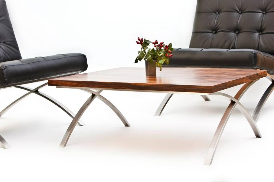 7c0322fe9c ABAB comfort Nitra - nábytková výroba z nereze - Bývanie