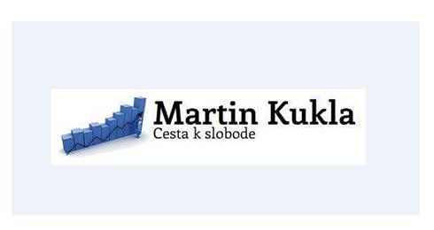 Finančné služby Martin Kukla Nitra - Ces - Služby a rôzne  6a2c0180f62