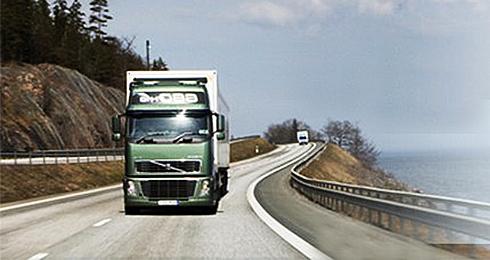 88ecd35cd27f3 Gabatrans Nitra - medzinárodná preprava tovar - Auto-Moto | moja Nitra