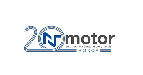 N-motor dáva značkám v našom regióne výz - Katalóg firiem  e185ebaf15d