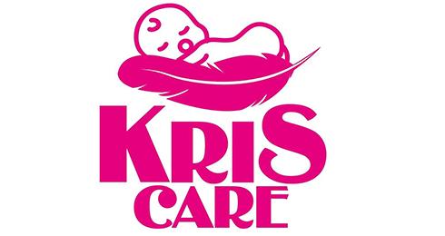 KRIS CARE - profesionálna opatrovateľská - Služby a rôzne  a5ea7a0c03