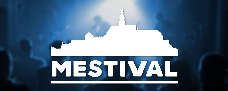 Pravá festivalová atmosféra v Nitre už t - Katalóg firiem  c31c9487656