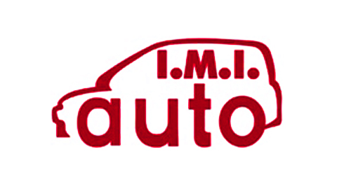 I.M.I. AUTO Nitra - predajca a dealer automob - Auto-Moto  073b6415c4c