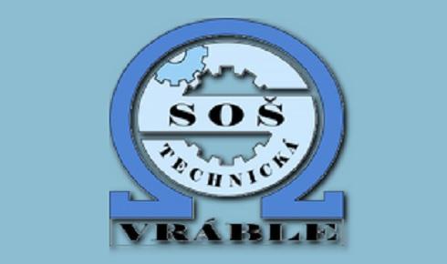 Stredná odborná škola technická Vráble - Kariéra  48221713ac7
