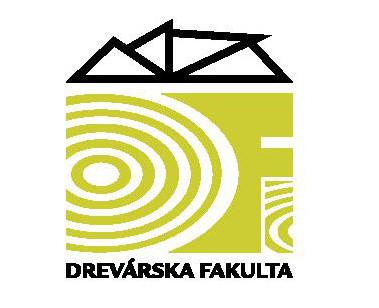 Drevárska fakulta Technickej Univerzity vo Zvol - Kariéra  2359fc1af57