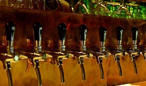 bb99b0a98 Life House - Najlepší craft beer v Nitre! - Gastro | moja Nitra