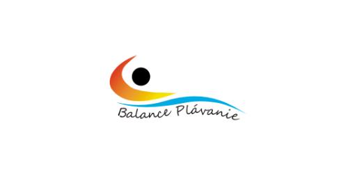 edfbf4fc5a819 Balance Plávanie - Pavel Šebo v Nitre zmení V - Dovolenky   moja Nitra