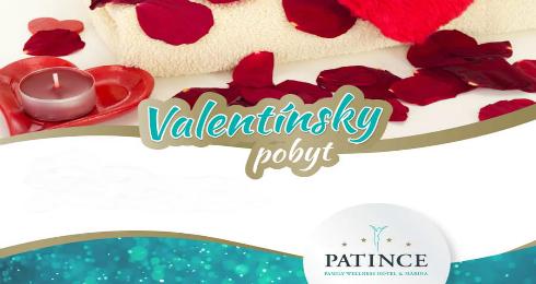Patince Family Wellness Hotel   Marina - Vale - Dovolenky  cd4fb0fc8e7