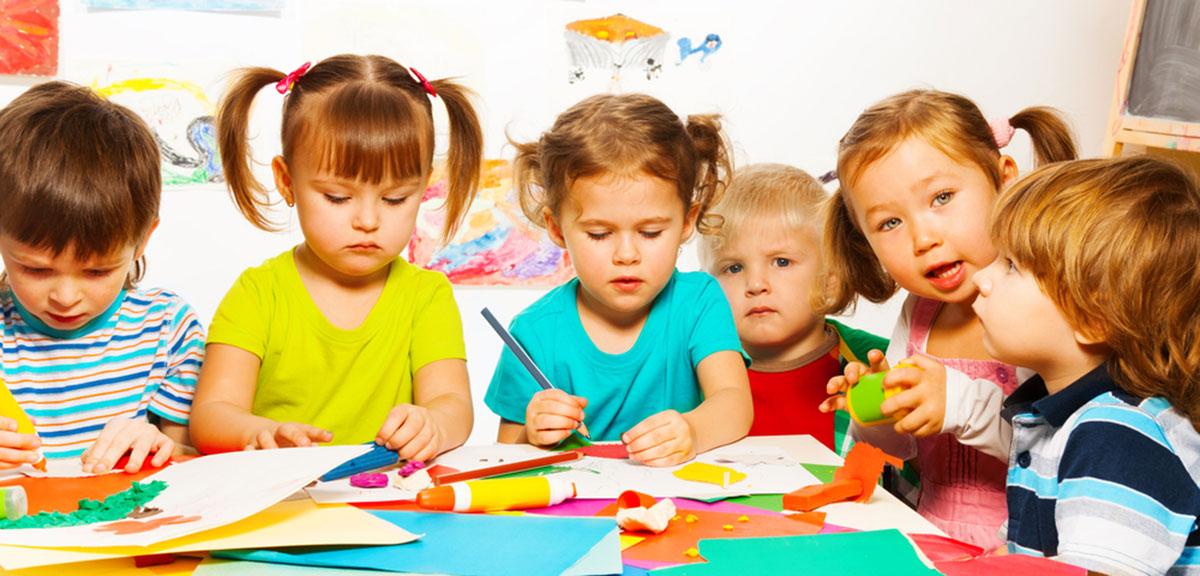 c5ed7794d89b Zápis detí do materských škôl v Nitre pr - Katalóg firiem