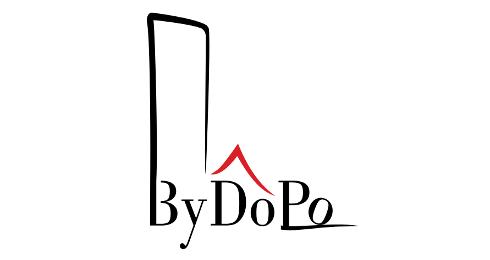 Realitná kancelária ByDoPo v Nitre - špe - Katalóg firiem  012bb68a30f
