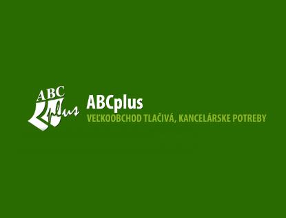 c848fe7cbd9c ABC plus Nitra - veľkoobchod