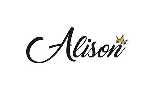 f4d513cdac Alison – štýlová móda pre každú ženu - Móda
