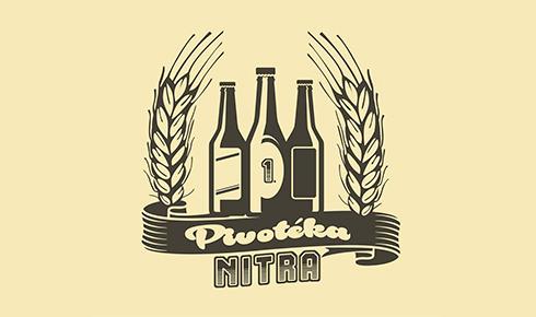 Pivotéka Nitra - poctivé pivo plné chuti - Gastro  e4da7e0bae