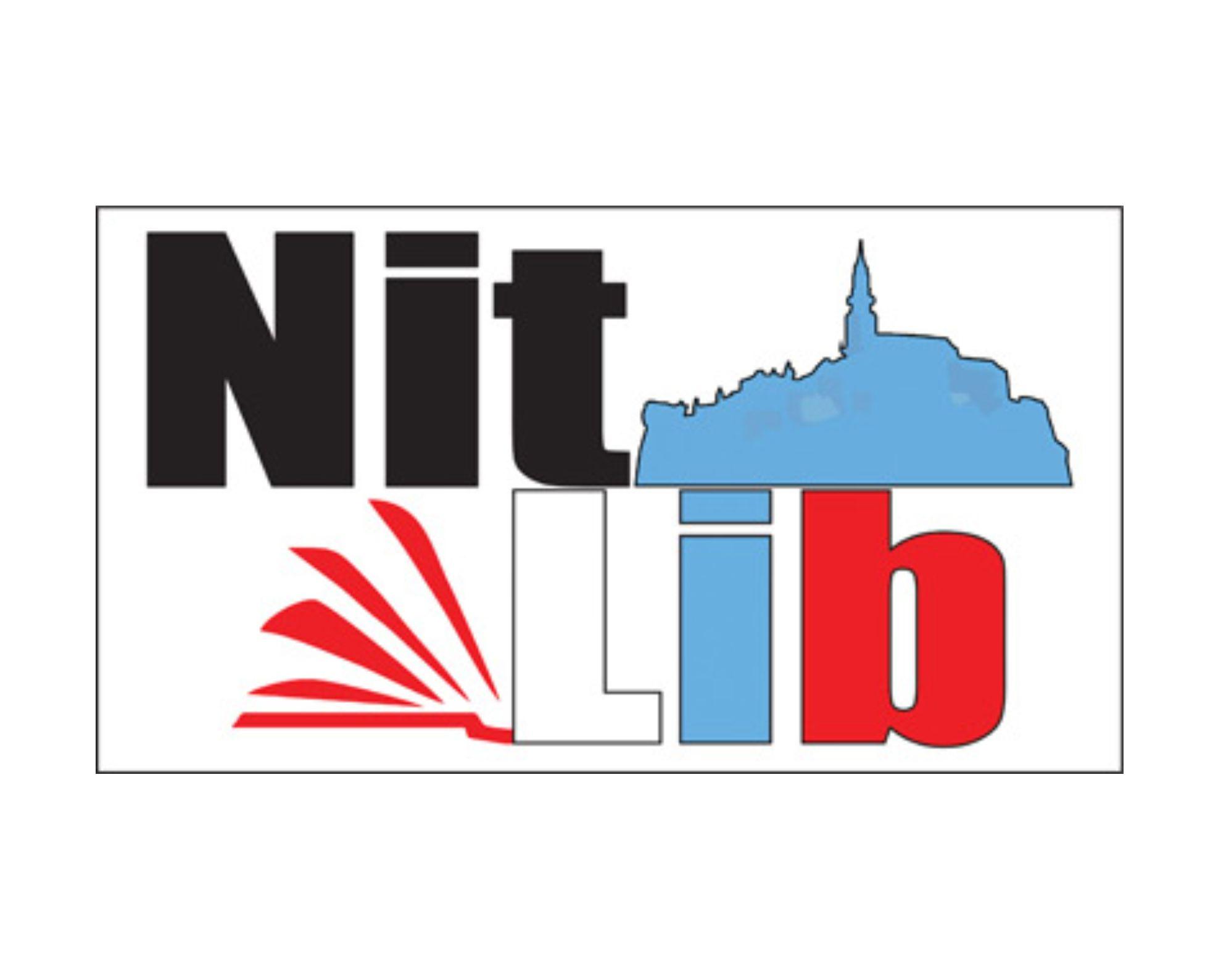 d78a3c908245 Pozvánka na odborný seminár pre knihovníkov - Kam v meste
