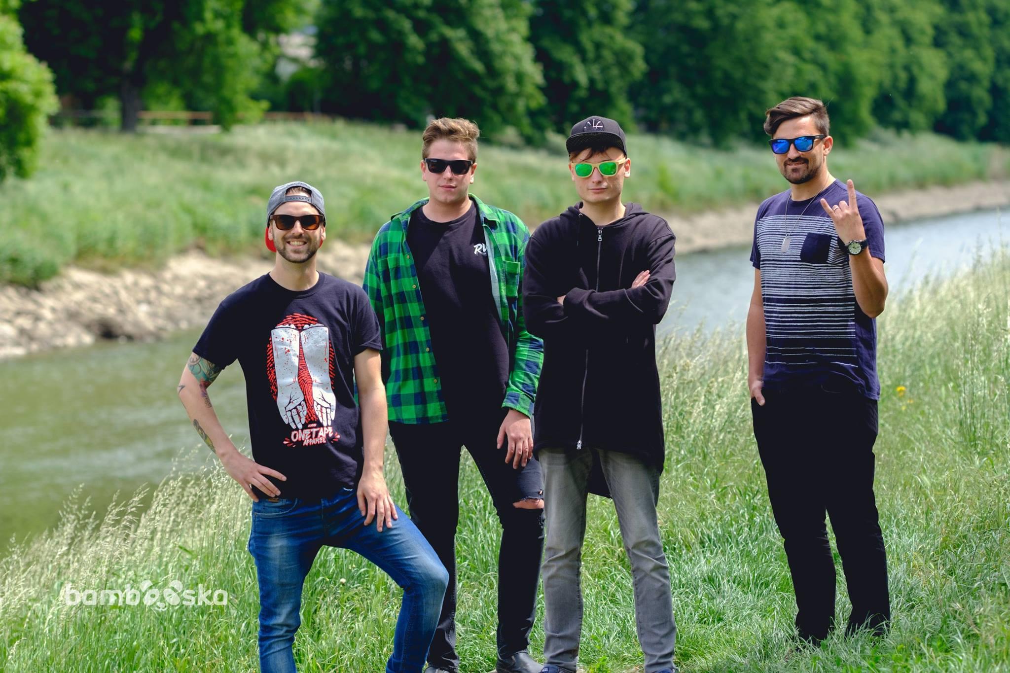 ebdbd5729 Zoči Voči oslavuje leto uleteným klipom - Katalóg firiem | moja Nitra
