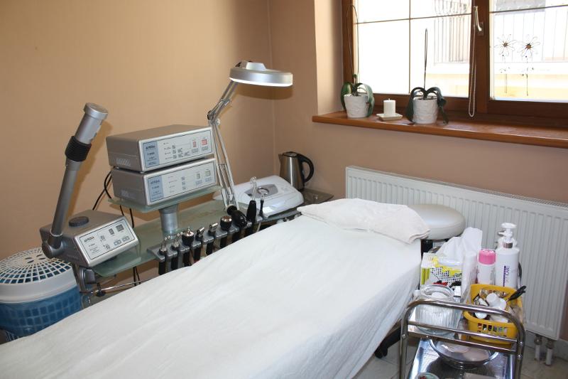 efef51e20b42d Salón Maja - kozmetické služby pre vás - Služby a rôzne | moja Nitra