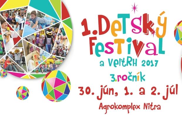 6548bc30b 1. Detský festival a veľtrh Agrokomplex - Kam v meste | moja Nitra