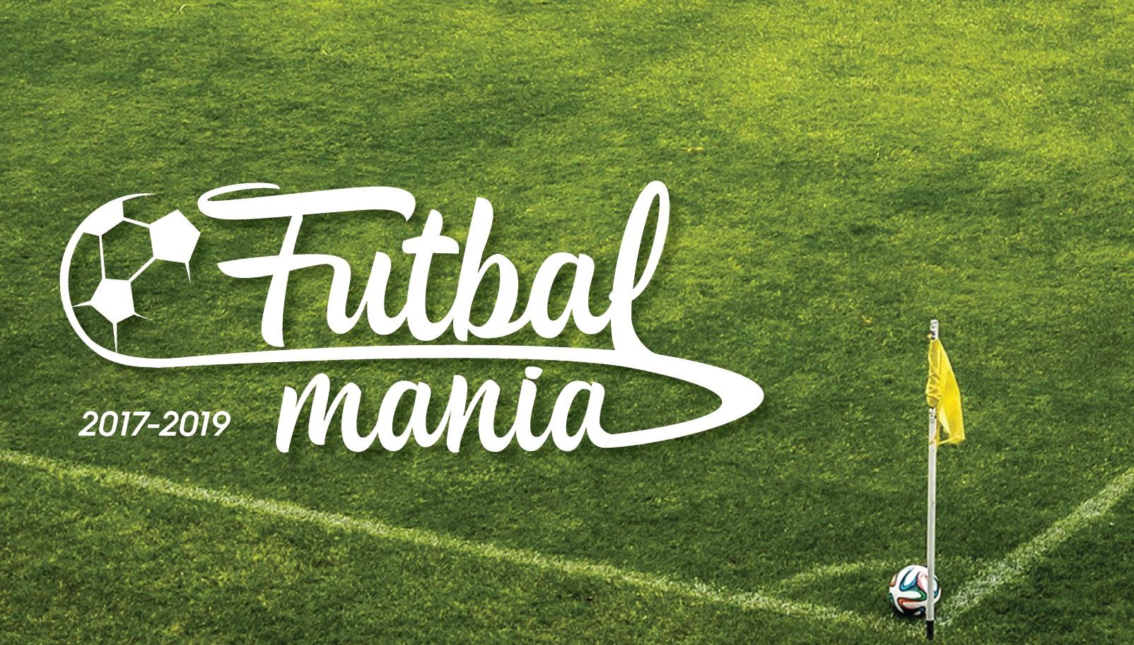 27bc798b0 Futbalmania už aj pod Zoborom - Kam v meste | moja Nitra