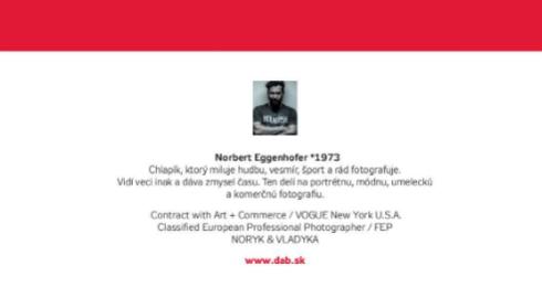 Pozvánka na otvorenie výstavy a autogramiádu he - Kariéra  025a54b8d78
