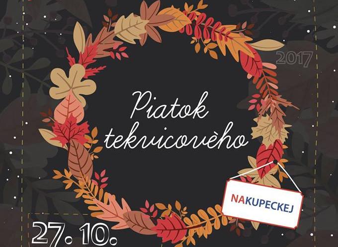 Rozžiarme spolu Kupeckú - Kam v meste  1667582fd83