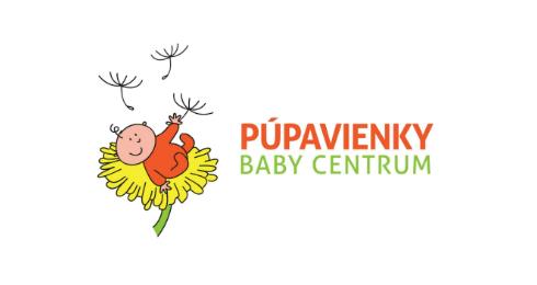 Púpavienky BABY CENTRUM - Kariéra  947ae0f488
