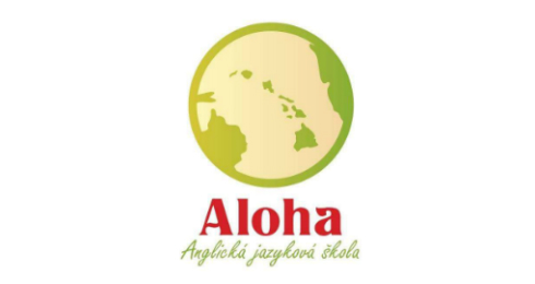 Aloha – Anglická jazyková škola Nitra. br Angli - Kariéra  a1235393576
