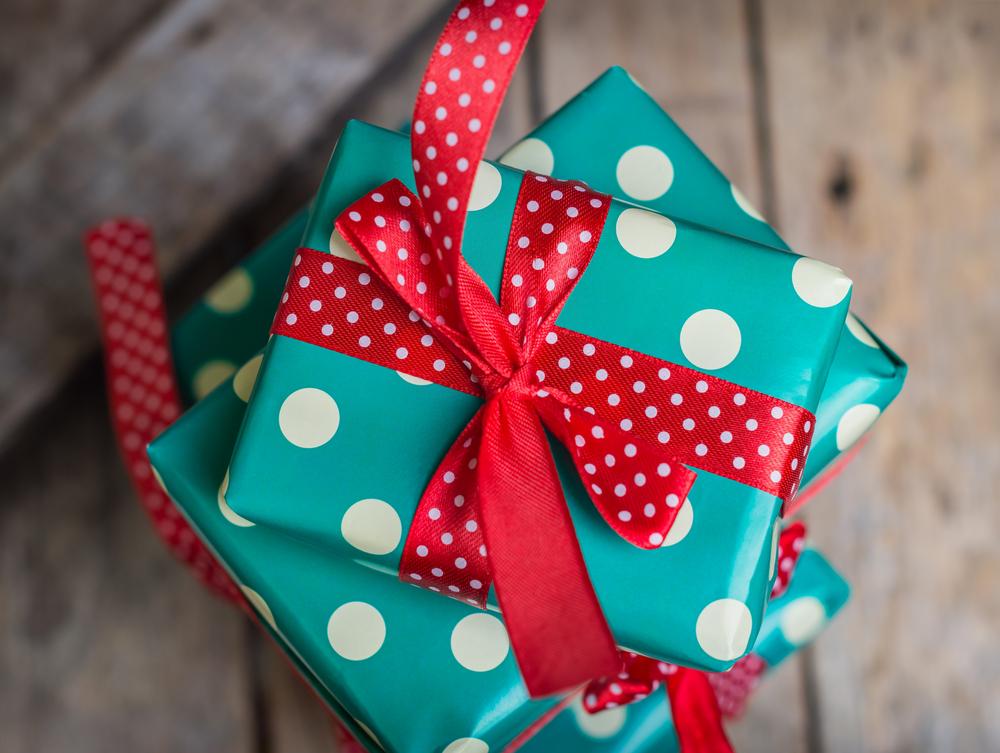 619c8718315b Tipy na skvelé darčeky pre vaše deti od ZŠ - Kam v meste