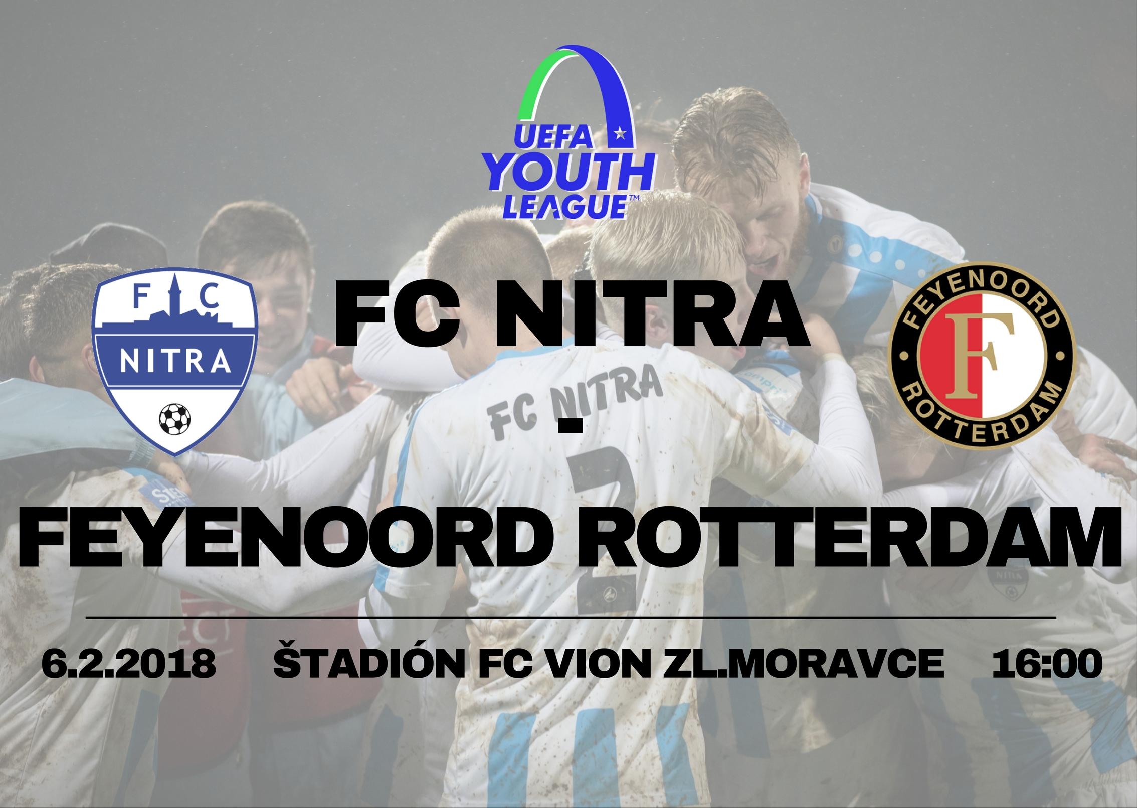 896b017cf09e8 Chlapci z FC Nitra Naši chlapci z FC Nitra - Kam v meste | moja Nitra