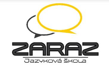 Rozhovorte sa hneď s jazykovou školou ZARAZ - Kariéra  5a2f6b3ba63