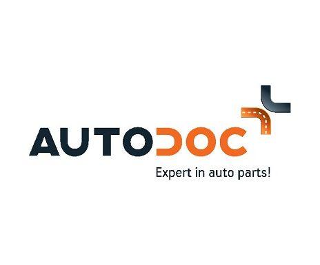 AutoDoc.sk vám ponúka široký výber súčia - Katalóg firiem  d4b8071f1dc