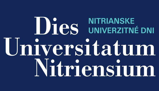 Nitrianske univerzitné dni 2018 - Kam v meste  6f30b87bb40