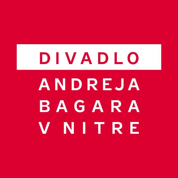 410efe38d3670 Stanovisko Divadla Andreja Bagara v Nitre k - Kam v meste | moja Nitra