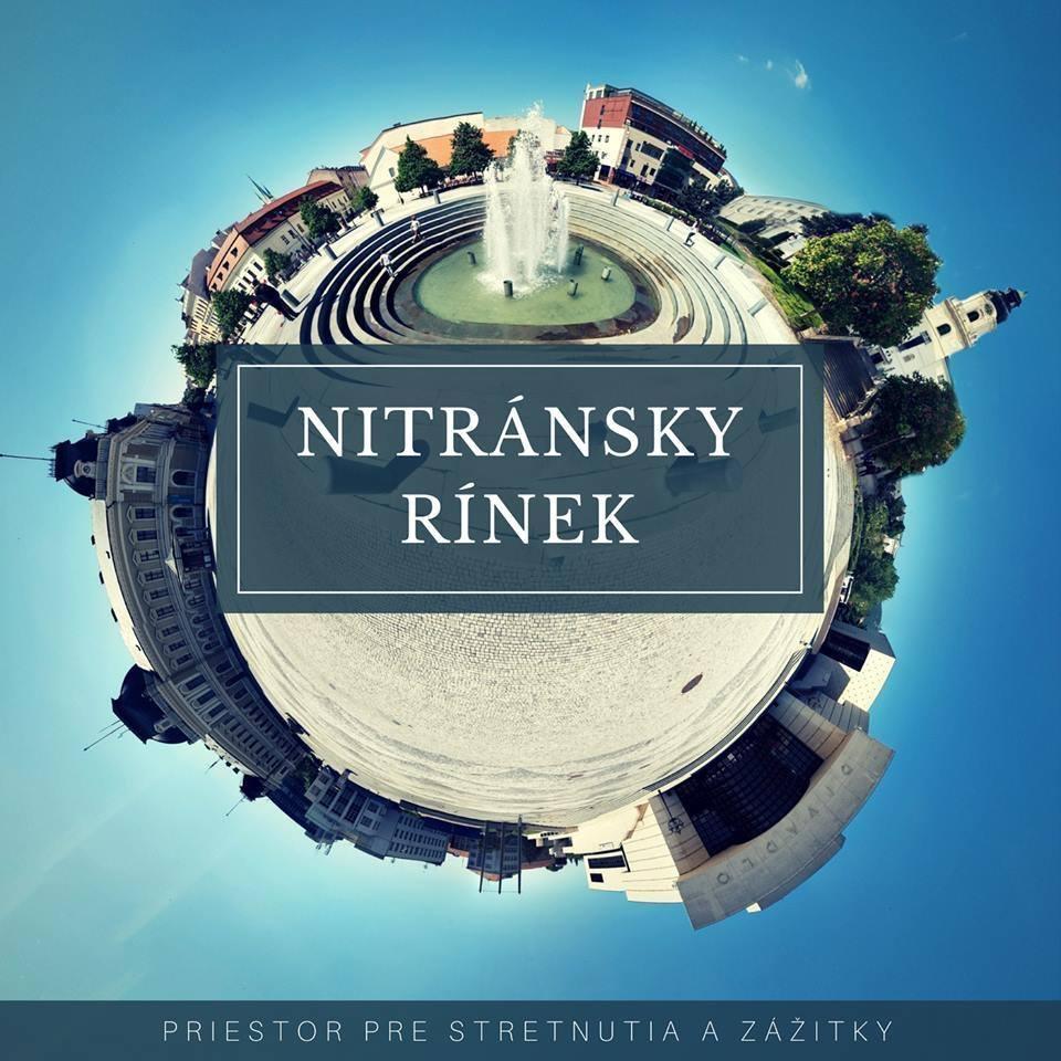 302128993 Nitránsky rínek - dobré veci pripravené s r - Kam v meste | moja Nitra