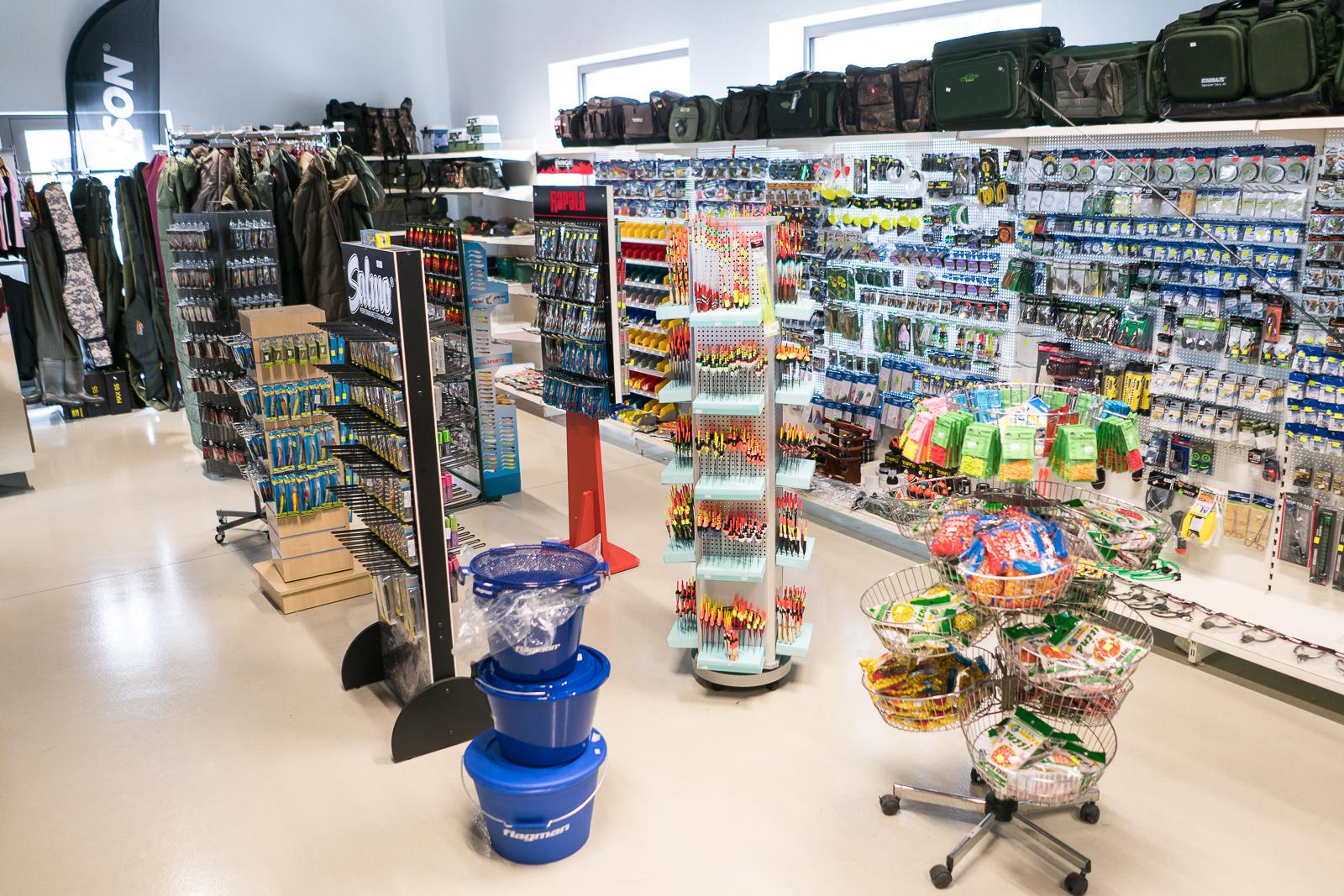 463e8bc3952e Naša predajňa REMI je zameraná na rybársky sortiment či už pre skúsených  rybárov alebo začínajúcich nadšencov. Každému sa snažíme vyhovieť rovnako a  správne ...