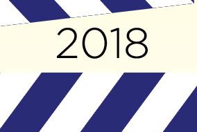 Cineama 2018 - Kam v meste  c48e84ed9fc