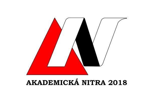 Nitra privíta účastníkov medzinárodného fes - Kam v meste  f2b53541fba