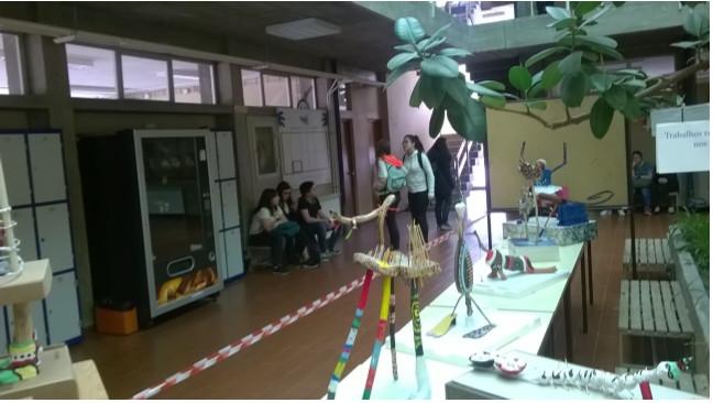 Medzinárodná činnosť Obchodnej akadémie v N - Kam v meste  2012ea91459