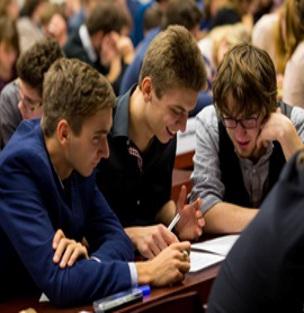 Golianko - škola s výbornými výsledkami žiakov - Kariéra  8b9c55b1921