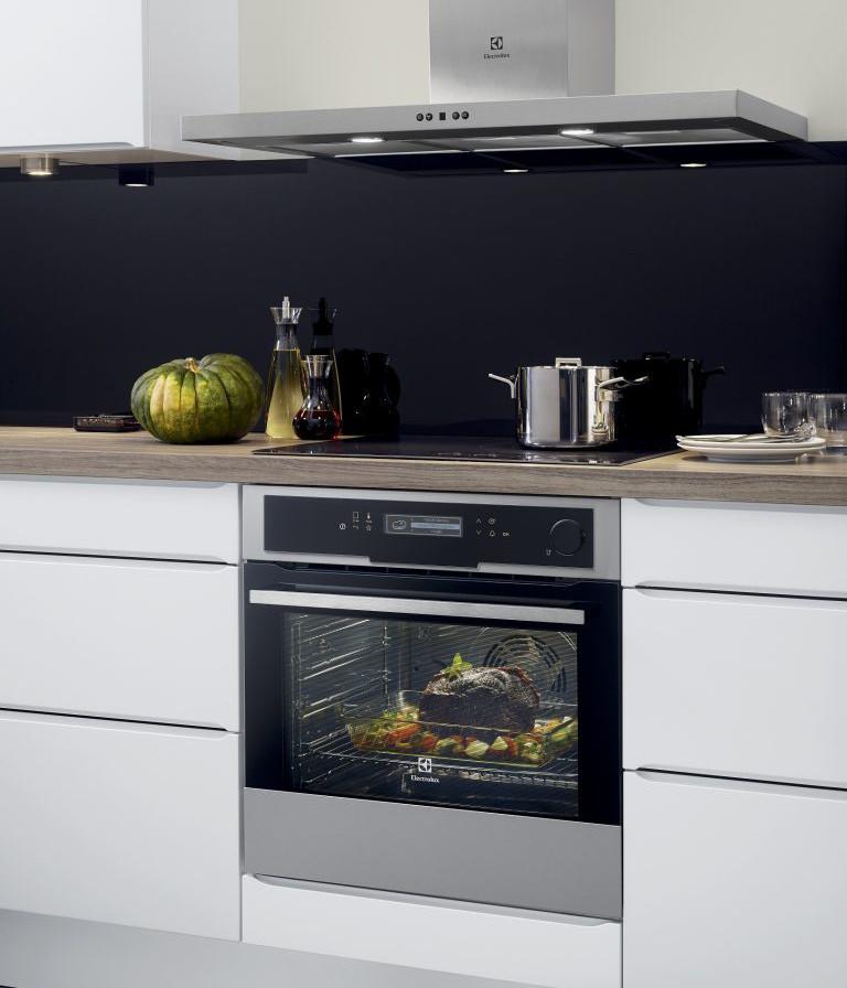5813fc1b848e Všetko pre vysnívanú kuchyňu. Od 3D návr - Katalóg firiem